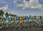 La UCI quiere al Astana de Nibali fuera del World Tour