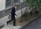 Informe UCI: según un testigo, Eufemiano seguiría trabajando en Sudamérica