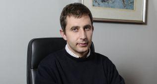 """Gómez Bastida: """"Eufemiano no tiene una condena universal"""""""