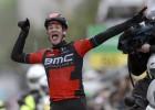 Stefan Kung, otro triunfo suizo en el Tour de Romandía