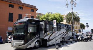 "Richie Porte duerme en una caravana ""para evitar el estrés"""