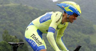 """Contador: """"A veces la mejor defensa es un buen ataque"""""""