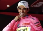 """Contador: """"Marqué al corredor más peligroso, que era Landa"""""""