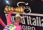 Italia elogia a Alberto Contador y L'Équipe siembra dudas