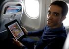"""Contador ya está en casa: """"Toca descansar y preparar el Tour"""""""