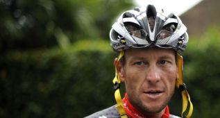 """Armstrong teme la ruina: """"No tengo 100 millones de dólares"""""""
