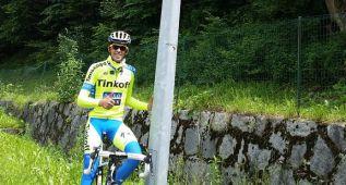 Alberto Contador contra Nairo Quintana, duelo antes del Tour