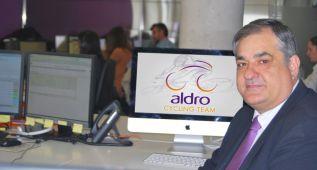 Manolo Saiz volverá al ciclismo en 2016 con el Aldro Team