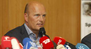 Biarne Riis ofreció a Sastre usar transfusiones de sangre en 2008
