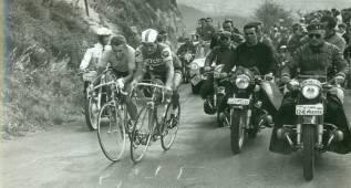 15 curiosidades del Tour de Francia