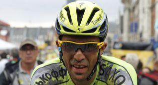 """Contador: """"Se salvó otro día peligroso, no hay descanso"""""""