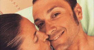 Ivan Basso es operado con éxito del tumor en el testículo