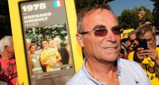 """""""Confío en que Nairo Quintana y Contador ataquen a Froome"""""""