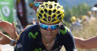 """""""Apretamos porque a Contador no se le puede dejar nada"""""""
