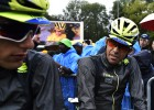 """Contador: """"Ya tengo en la cabeza el Tour de 2016"""""""