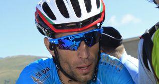 Nibali confirma que estará en La Vuelta junto a Aru y Mikel Landa