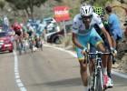 La Vuelta a España generó cerca de 180.000 tuits