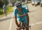 Nibali se resarce con su victoria en la Coppa Bernocchi