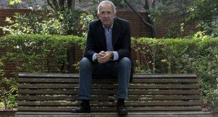 """López Cerrón: """"Lamento que el éxito no haya traído equipos"""""""