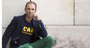"""Valverde: """"He completado la mejor temporada de mi carrera"""""""