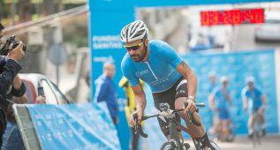 """Pereiro: """"El proyecto ciclista de Alonso fue una desilusión"""""""