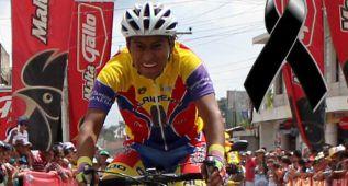 El guatemalteco Edgar Hoch aparece muerto en su casa