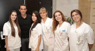 """Contador: """"El Tour será el gran objetivo y me gustan los Juegos"""""""