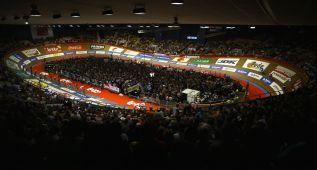 Seis Días de Gante: la gran fiesta del ciclismo en pista