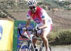 La Vuelta a España no acabará en Canarias al menos hasta 2019