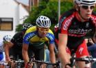 La UCI suspende con 8 años a Weber y Castaño por dopaje