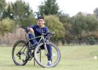 El Movistar, con Nairo en San Luis y Lobato en Down Under