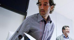 La UCI no reabrirá el caso del positivo de Ezequiel Mosquera