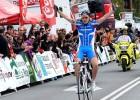 El Giro incluye al Gazprom ruso en sus invitaciones 2016