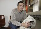 Sassone, condenado en el Caso Cofidis, muere con sólo 37 años