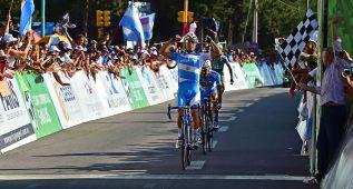 Malori estará 48 horas en la UCI por un traumatismo craneal