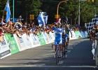 Malori: 48 horas en la UCI por un traumatismo craneal