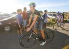 Adriano Malori sigue estable en la UCI y con signos de mejora