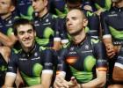 La temporada europea arranca en una Challenge con Valverde