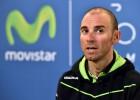 """Unzué: """"A Valverde lo veremos a los 40 encima de la bici"""""""