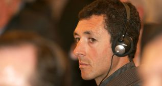 El Estado deberá indemnizar con 724.000 euros a Roberto Heras