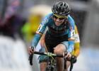 """Van den Driessche: """"La bici no era mía, yo no haría trampas"""""""