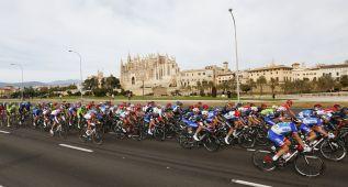 """""""El ciclismo parece tener un nuevo problema que atajar"""""""
