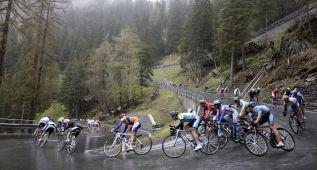 Innsbruck será la sede del Mundial de ciclismo en 2018