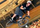 Hallan muerto en su furgoneta a Dave Mirra, leyenda del BMX