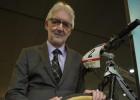 El presidente de la UCI anuncia un plan contra los motores