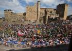 El CSD investiga las cuentas de los Mundiales de Ponferrada
