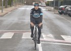 Mikel Landa tampoco debutará en la Vuelta a Andalucía