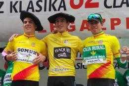 Ciclismo 2016, noticias varias... 1456002351_660435_1456002398_noticia_normal
