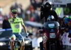 Froome, Contador, Valverde, Nibali... los líderes madrugan
