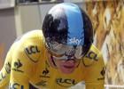 A cien días del Tour, Froome es el favorito en las apuestas